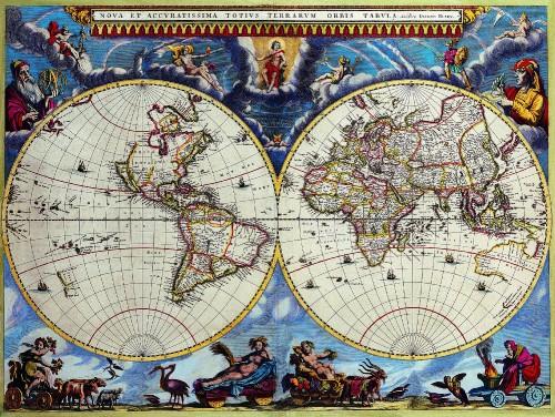 Stare-mapy-sveta-HD-024.jpg