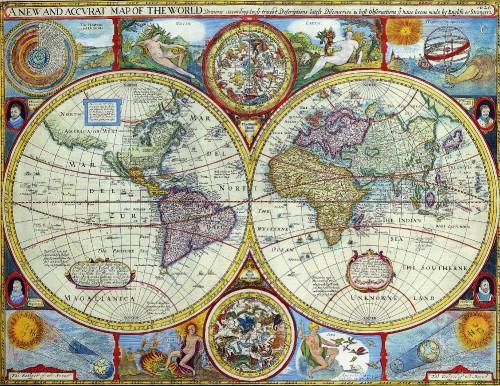 Stare-mapy-sveta-HD-028.jpg