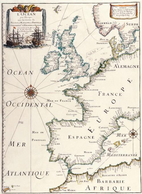 Stare-mapy-sveta-HD-048.jpg