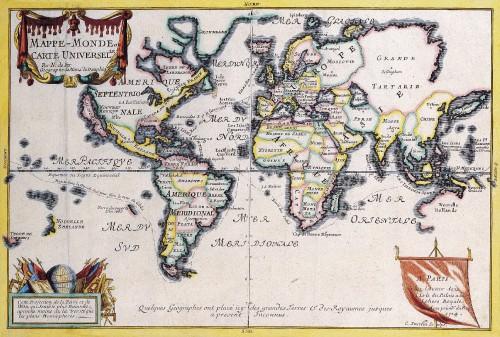 Stare-mapy-sveta-HD-054.jpg