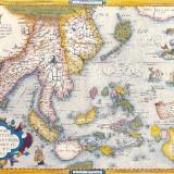 Stare-mapy-sveta-HD-056