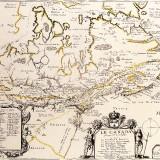 Stare-mapy-sveta-HD-057