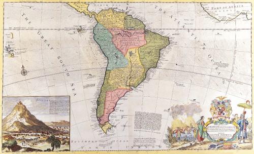 Stare-mapy-sveta-HD-058.jpg