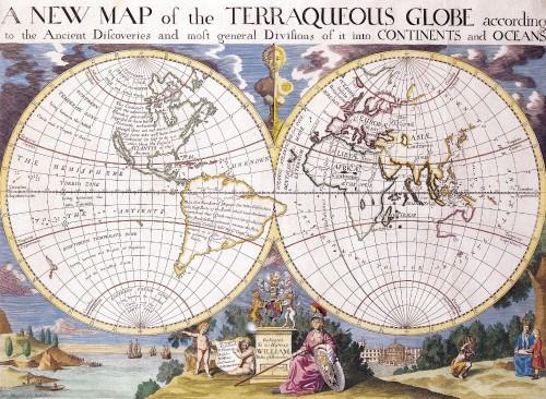 Stare-mapy-sveta-HD-061.jpg
