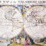 Stare-mapy-sveta-HD-061