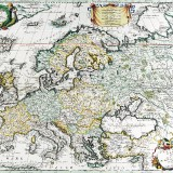 Stare-mapy-sveta-HD-062
