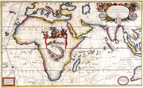 Stare-mapy-sveta-HD-064.jpg