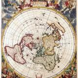 Stare-mapy-sveta-HD-065