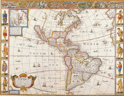 Stare-mapy-sveta-HD-067.jpg