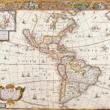 Stare-mapy-sveta-HD-067