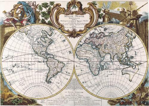 Stare-mapy-sveta-HD-068.jpg