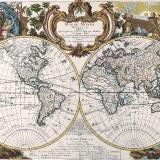 Stare-mapy-sveta-HD-068