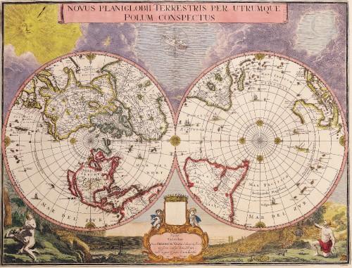 Stare-mapy-sveta-HD-069.jpg