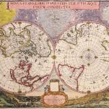 Stare-mapy-sveta-HD-069