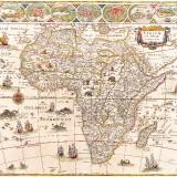 Stare-mapy-sveta-HD-070