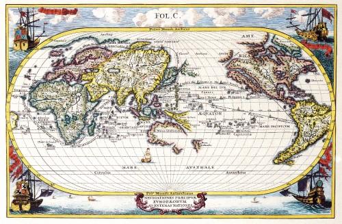 Stare-mapy-sveta-HD-072.jpg