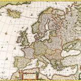 Stare-mapy-sveta-HD-073