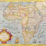 Stare-mapy-sveta-HD-074