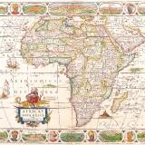 Stare-mapy-sveta-HD-075