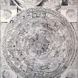 Stare-mapy-sveta-HD-076