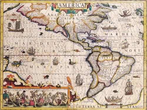 Stare-mapy-sveta-HD-078.jpg