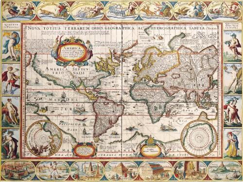 Stare-mapy-sveta-HD-079.jpg