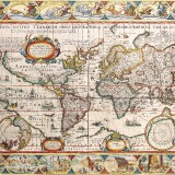 Stare-mapy-sveta-HD-079