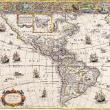 Stare-mapy-sveta-HD-080