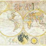 Stare-mapy-sveta-HD-081