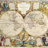 Stare-mapy-sveta-HD-082