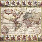 Stare-mapy-sveta-HD-083