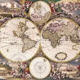 Stare-mapy-sveta-HD-085