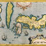 Stare-mapy-sveta-HD-088
