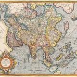 Stare-mapy-sveta-HD-089