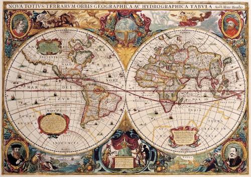 Stare-mapy-sveta-HD-090.jpg