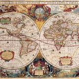 Stare-mapy-sveta-HD-090