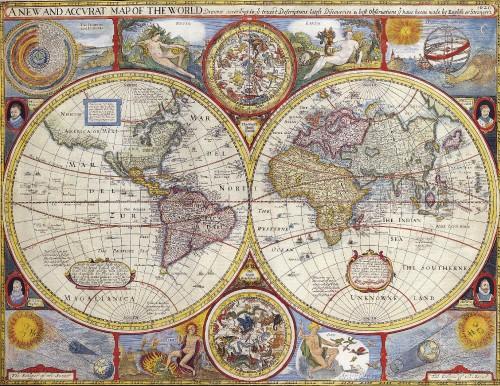 Stare-mapy-sveta-HD-091.jpg