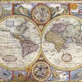 Stare-mapy-sveta-HD-091