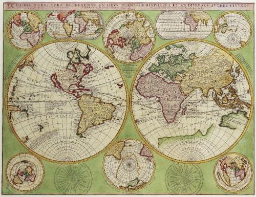 Stare-mapy-sveta-HD-092.jpg
