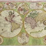 Stare-mapy-sveta-HD-092