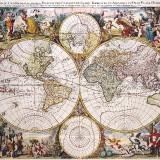Stare-mapy-sveta-HD-093