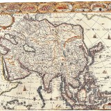 Stare-mapy-sveta-HD-094
