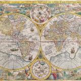 Stare-mapy-sveta-HD-095