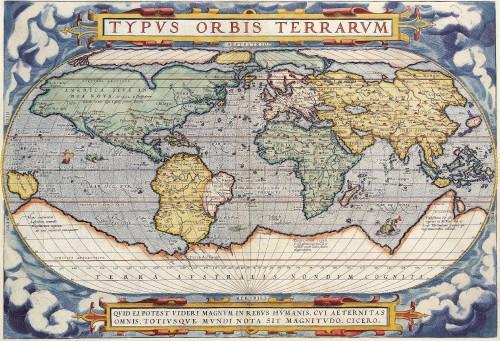 Stare-mapy-sveta-HD-098.jpg