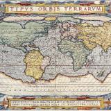 Stare-mapy-sveta-HD-098