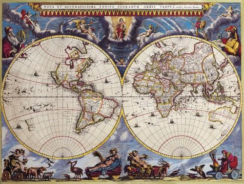 Stare-mapy-sveta-HD-100.jpg