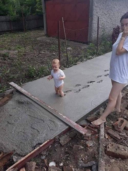 Nezbedne-deti-25.jpg