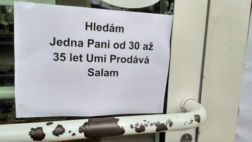 Vietnamská čeština 16