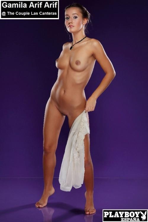 Gamila-Arif-Arif--The-Couple-Las-Canteras-for-Playboy-Espana-484.jpg
