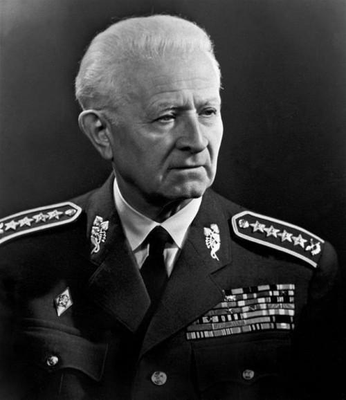 Armadni-general-Ludvik-Svoboda.jpg